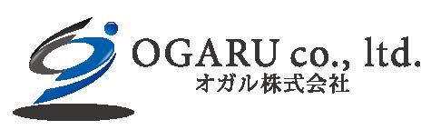 オガル株式会社